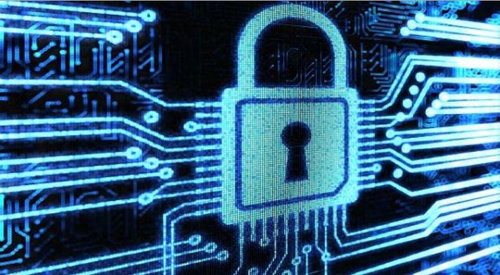 Cybersecurity: dai furti di criptomonete al GDPR, ecco i ...