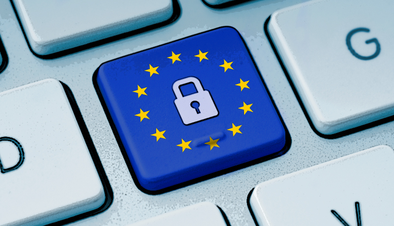 eu-nations-agree-on-cyber-security-law-802-x-460.jpg