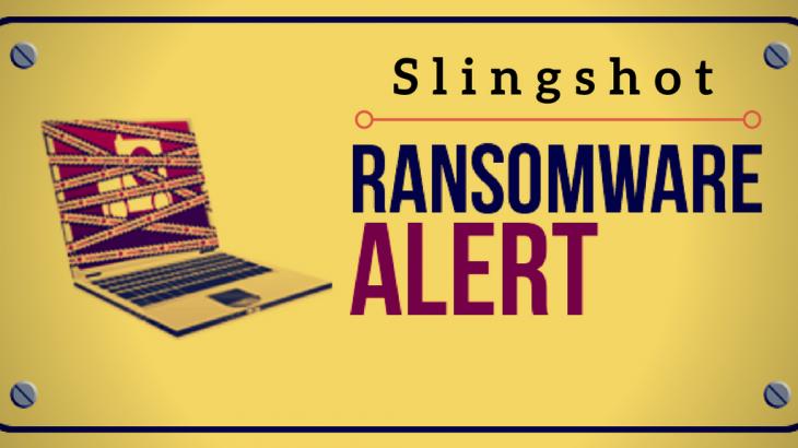 Cyberspionaggio Analisi E Considerazioni Sul Malware Slingshot