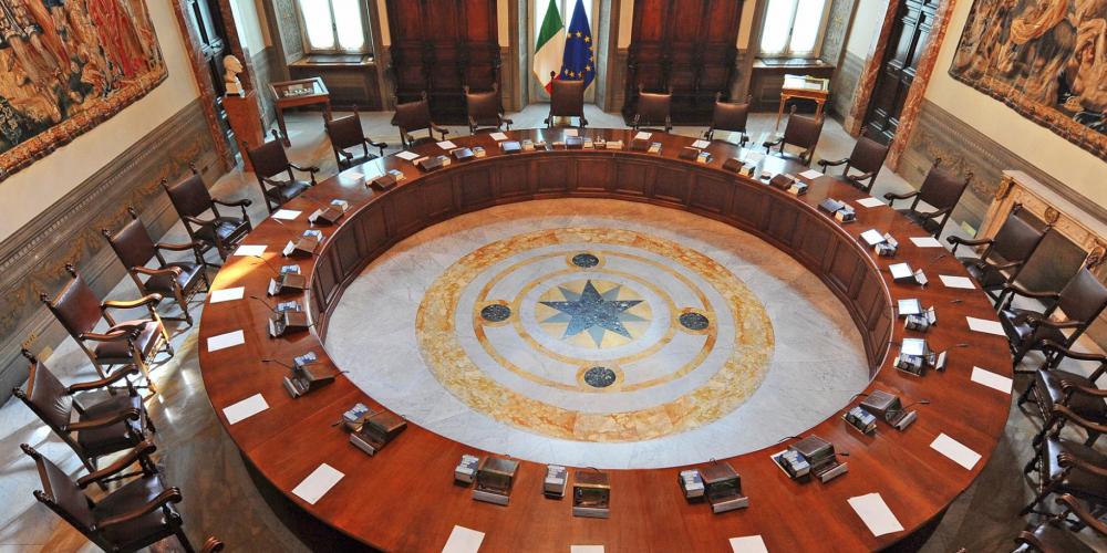 CyberSecurity-e-Sicurezza-Nazionale-CSIRT-Italia