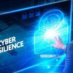 cybersecurity_agenzia