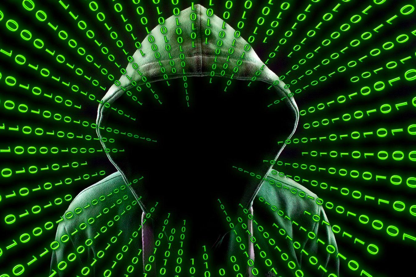 attacco_ransomware_regione_Lazio